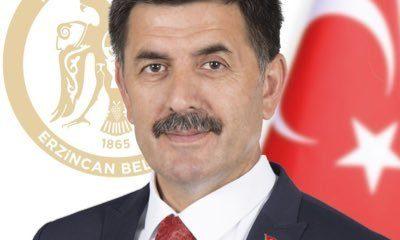 Erzincan Belediye Başkanı Bekir Aksun Kimdir?