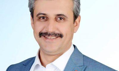 Yozgat Belediye Başkanı Celal Köse Kimdir?