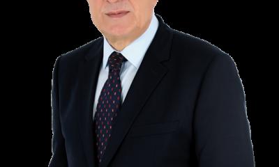 Bayburt Belediye Başkanı Hükmü Pekmezci Kimdir?