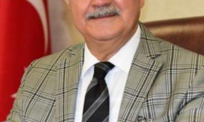 Osmaniye Belediye Başkanı Kadir Kara Kimdir?