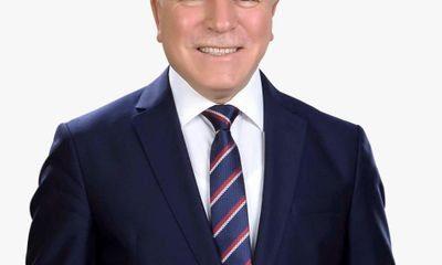 Erzurum Büyükşehir Belediye Başkanı Mehmet Sekmen Kimdir?