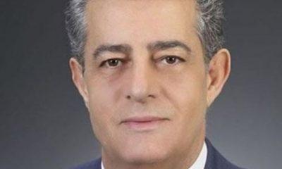 Şırnak Belediye Başkanı Mehmet Yarka Kimdir?