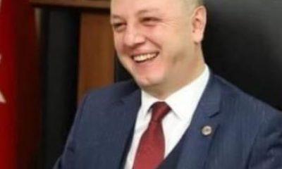 Zonguldak Belediye Başkanı Ömer Selim Alan Kimdir?