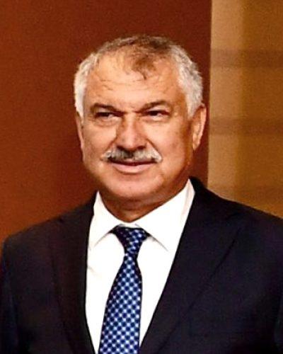Adana Büyükşehir Belediye Başkanı Zeydan Karalar Kimdir?
