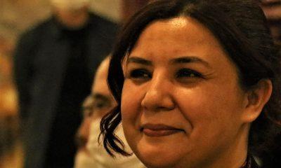 """AK Parti İl Başkanı Ünsal: """"Her yıl yeni okullar ve öğretmeler eğitim alanında yerini almakta"""""""