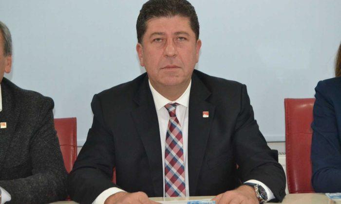 CHP Genel Başkanı Kılıçdaroğlu Bilecik'e geliyor