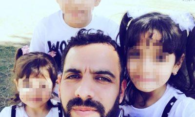 Elazığ'da Sürsürüspor'un eski başkanı hayatını kaybetti