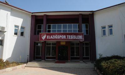 Elazığspor, transfer tahtasını açamadı