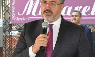 Fahiş fiyat raporu hazırlayan Özkaya, zincir marketleri işaret etti: