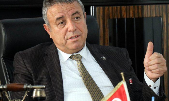 Kırşehir, Ahilik Haftası kutlamalarına hazırlanıyor