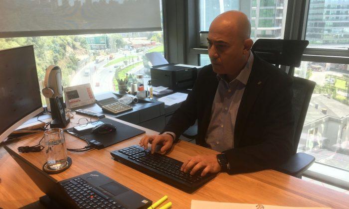 (Özel) Dünya teknoloji devleri, Türkiye'ye yatırım hazırlığında