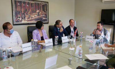 Yerel eşitlik eylem planı' çalışmaları katılımcı toplantılarla sürüyor
