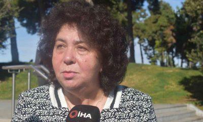 Bulgaristanlı belediye başkanından Türkiye'deki seçmenlerine çağrı