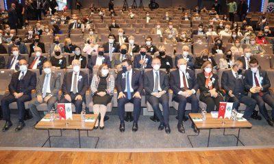 GAGİAD 12. Ödül töreni gerçekleşti