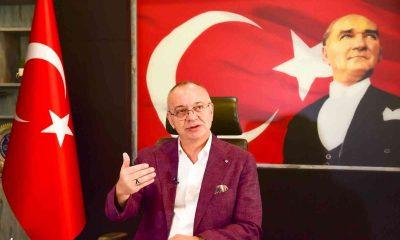 Manisa Büyükşehir, 'Bütçe Performansı'nda 30 büyükşehir arasında zirveyi bırakmıyor
