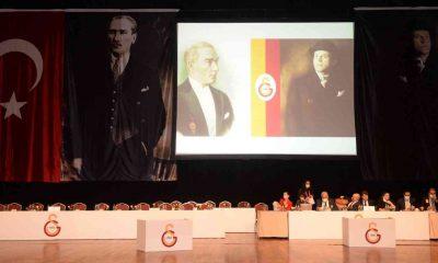 Mustafa Cengiz başkanlığındaki yönetim mali ve idari olarak edildi