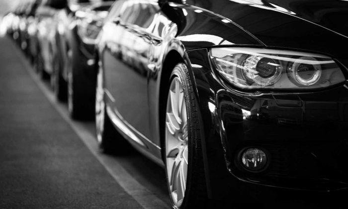 Otomobil ve hafif ticari araç pazarı yüzde 13,1 arttı